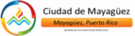Municipio de Mayaguez