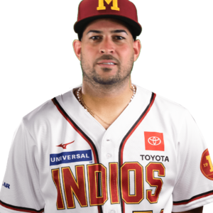 #57 Jonathan Sánchez